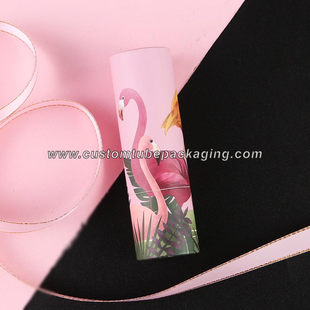 lipstick tube packaging manufacturer