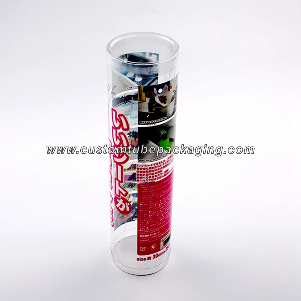 plastic tube packaging suppliers